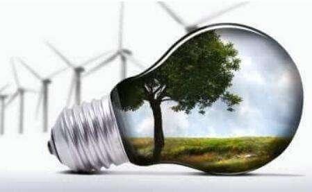 电能质量监测的方法